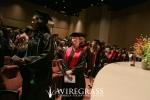 december-graduation-uga-ctr-30-of-294