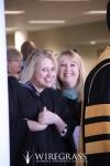 december-graduation-uga-ctr-302-of-111