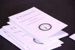 december-graduation-uga-ctr-303-of-111