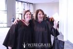 december-graduation-uga-ctr-304-of-111