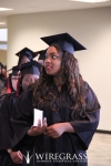 december-graduation-uga-ctr-305-of-111