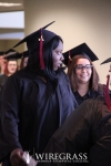 december-graduation-uga-ctr-306-of-111