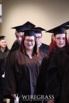 december-graduation-uga-ctr-307-of-111