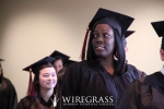 december-graduation-uga-ctr-308-of-111