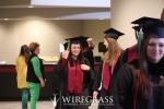 december-graduation-uga-ctr-309-of-111
