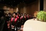 december-graduation-uga-ctr-31-of-294