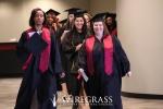 december-graduation-uga-ctr-310-of-111