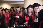 december-graduation-uga-ctr-311-of-111