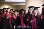 december-graduation-uga-ctr-312-of-111