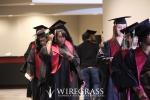 december-graduation-uga-ctr-313-of-111