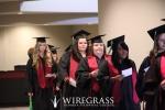 december-graduation-uga-ctr-315-of-111