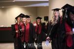 december-graduation-uga-ctr-316-of-111
