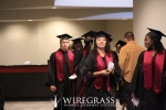 december-graduation-uga-ctr-317-of-111