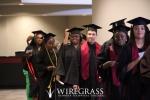 december-graduation-uga-ctr-318-of-111