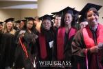 december-graduation-uga-ctr-319-of-111