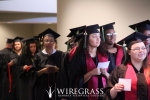 december-graduation-uga-ctr-320-of-111