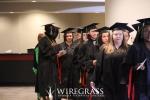 december-graduation-uga-ctr-321-of-111