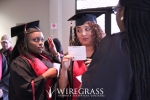 december-graduation-uga-ctr-322-of-111