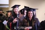 december-graduation-uga-ctr-323-of-111