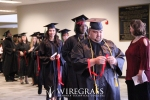 december-graduation-uga-ctr-324-of-111