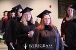 december-graduation-uga-ctr-326-of-111
