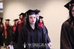 december-graduation-uga-ctr-327-of-111