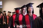 december-graduation-uga-ctr-328-of-111