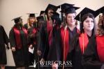 december-graduation-uga-ctr-329-of-111