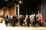 december-graduation-uga-ctr-33-of-294
