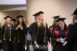 december-graduation-uga-ctr-330-of-111