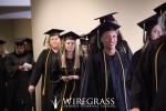 december-graduation-uga-ctr-331-of-111