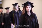 december-graduation-uga-ctr-332-of-111