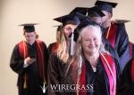 december-graduation-uga-ctr-334-of-111