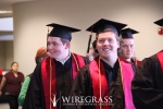 december-graduation-uga-ctr-335-of-111