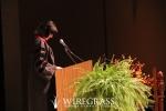 december-graduation-uga-ctr-336-of-111