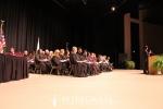december-graduation-uga-ctr-339-of-111