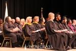 december-graduation-uga-ctr-340-of-111