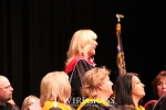 december-graduation-uga-ctr-341-of-111