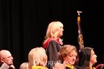 december-graduation-uga-ctr-343-of-111