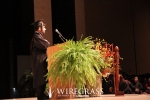 december-graduation-uga-ctr-344-of-111