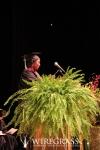 december-graduation-uga-ctr-346-of-111