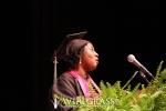december-graduation-uga-ctr-347-of-111