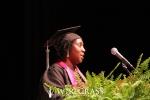 december-graduation-uga-ctr-348-of-111
