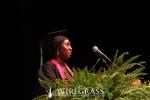 december-graduation-uga-ctr-350-of-111