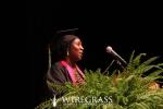 december-graduation-uga-ctr-351-of-111