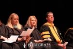 december-graduation-uga-ctr-352-of-111