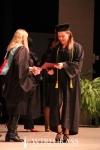december-graduation-uga-ctr-355-of-111