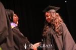 december-graduation-uga-ctr-356-of-111