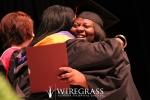 december-graduation-uga-ctr-357-of-111