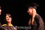 december-graduation-uga-ctr-358-of-111